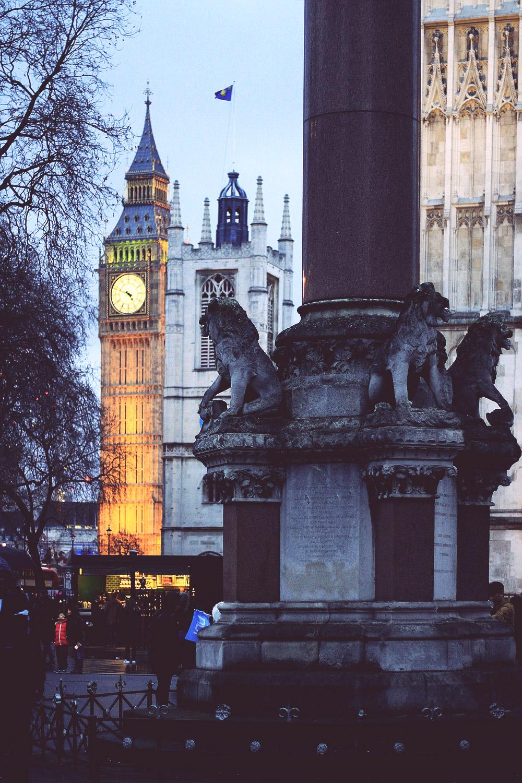 London, big ben, tourist, tourismus, england, großbrittannien, city trip, hauptstadt, städtereife
