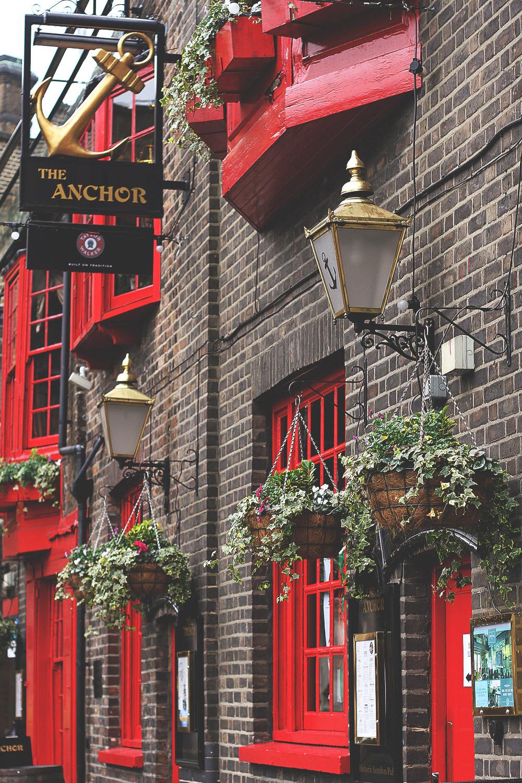 London, tourist, tourismus, england, großbrittannien, city trip, hauptstadt, städtereise