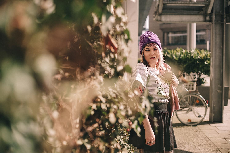 pusheen, meowmaid, primark, rock, rosa, beanie, Lila, rosa haare, metal backpack, h&m, Disturbia, boots, biker boots, bikerlook, Simpsons, pin, larakingdraws, Lara king, alternative, alternative fashion, alternative girl, alternative mode, altgirl, berlin, berlin fashion, berlin fashion blogger, berlin mode, berlin streetstyle, blogger, fashion blogger, girls with piercings, girls with tattoos, grunge, grunge fashion, grunge mode, mode, Punk, punk fashion, punk mode, punkgirl, punkmädchen, scenehair, snakebites, split hair, splithair, tattoomädchen, tattoomodel, pokemon